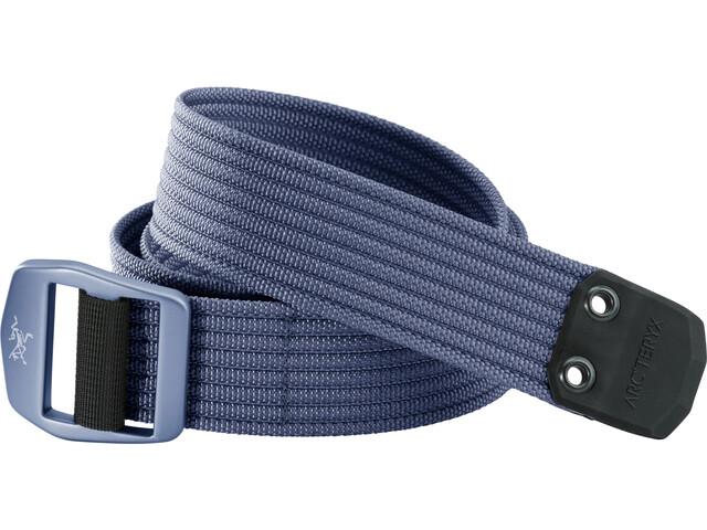 Arc'teryx Conveyor niebieski